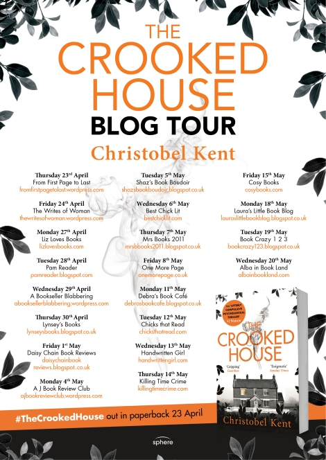 crookedhouse_BLOGPOSTER2