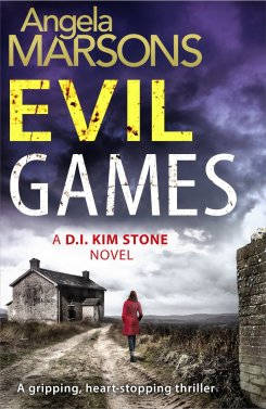 evil games