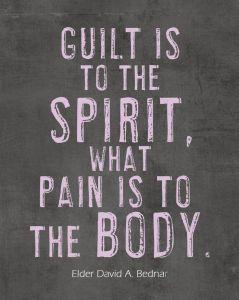 guilt2
