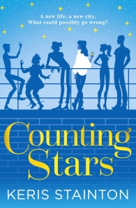 countingstars
