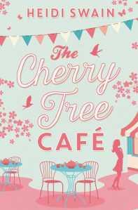 the-cherry-tree-cafe-9781471149955_hr