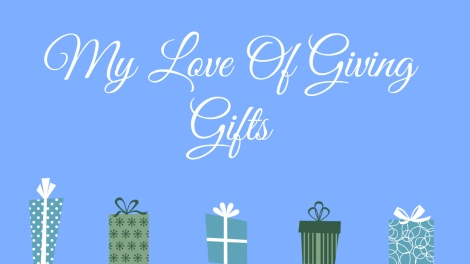 myloveofgivinggifts