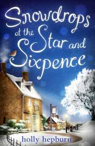 snowdrops-at-the-star-and-sixpence-9781471150081_hr